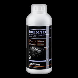 Присадка к дизельному топливу XENUM NEX10 (1л)
